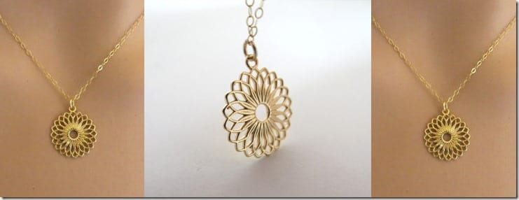 gold-lotus-mandala-necklace