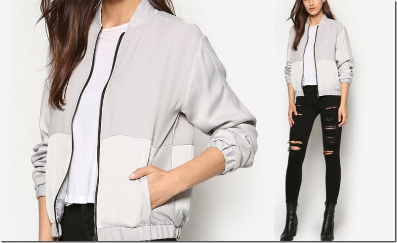 grey-bomber-jacket