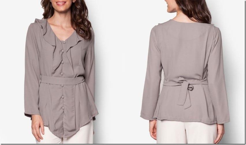grey-kebaya-style-top
