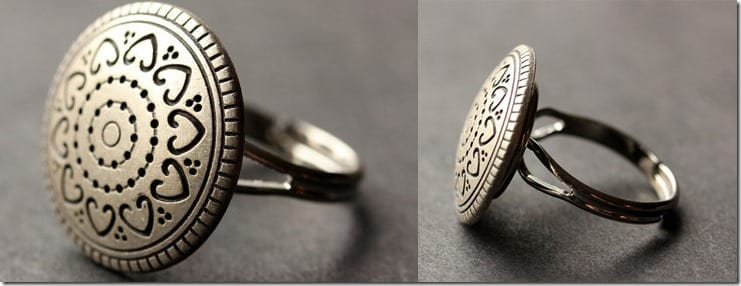 love-mandala-button-ring