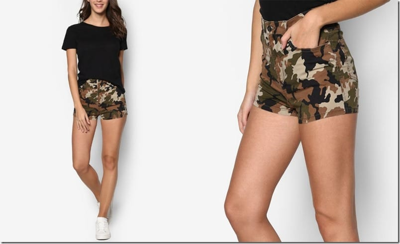 military-camo-shorts