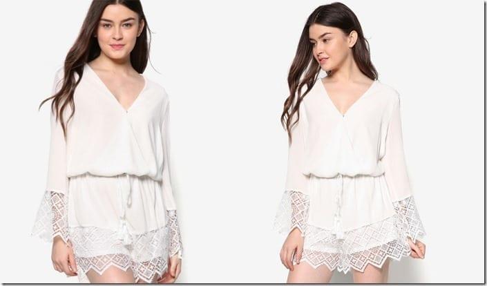 off-white-lace-wrap-romper
