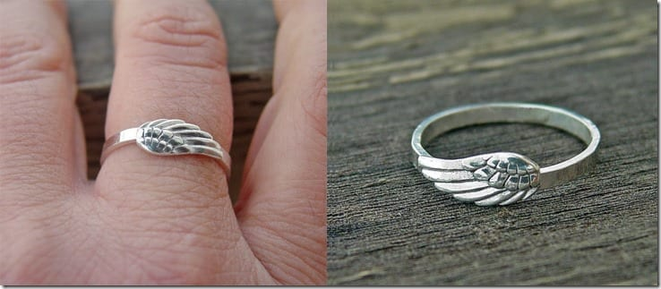silver-angel-wing-ring