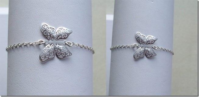 silver-butterfly-bracelet