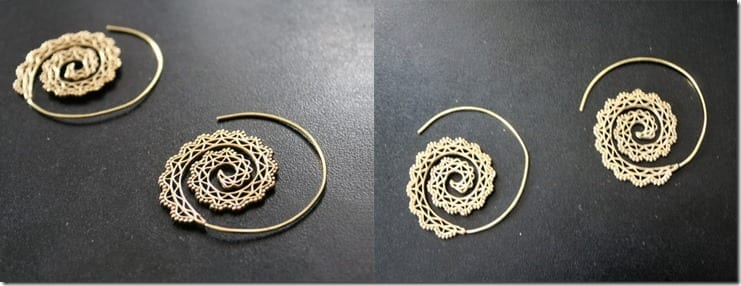 spiral-mandala-earrings