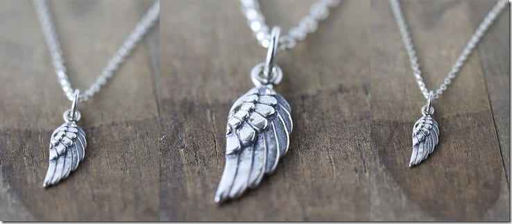 tiny-angel-wing-pendant-necklace