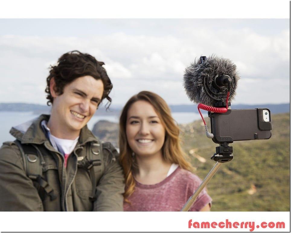 videomicro3