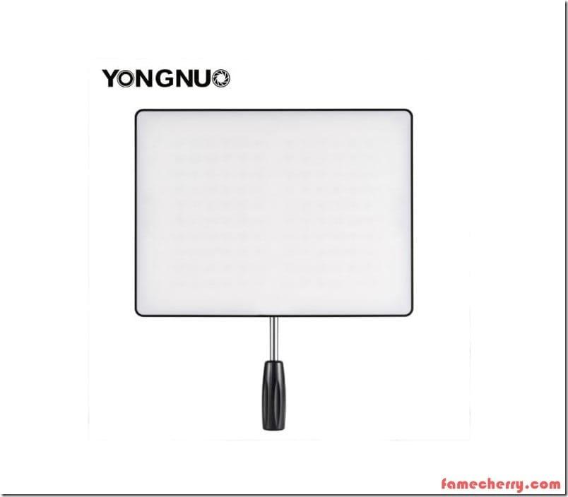 Yongnuo YN 600 Air LED Light Malaysia