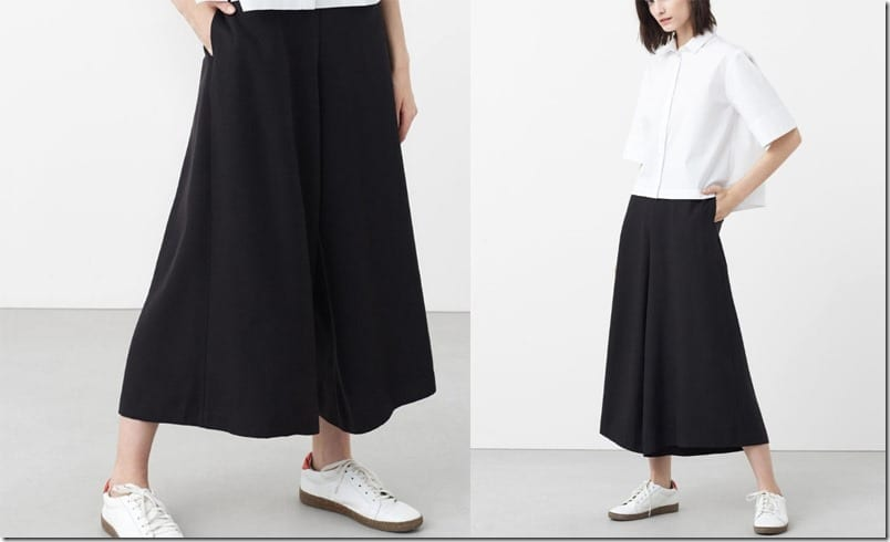 black-cropped-palazzo-trousers