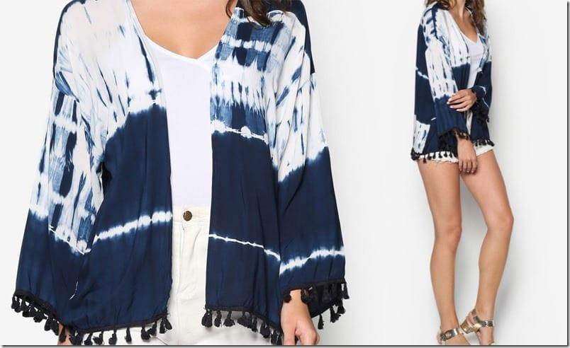 blue-tie-dye-kimono