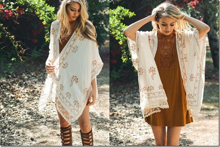 cream-lace-embroidered-kimono-cardigan