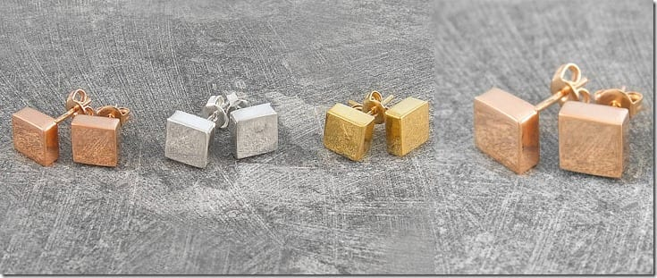 dainty-square-stud-earrings