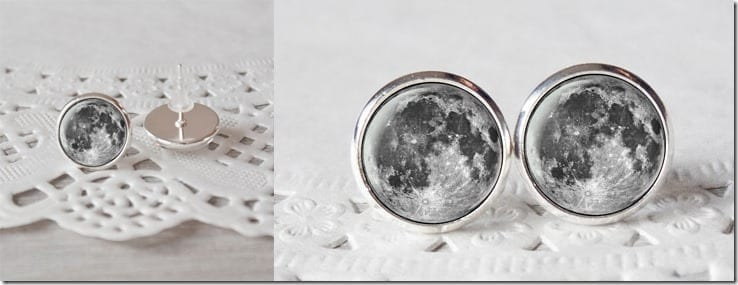 full-moon-stud-earrings