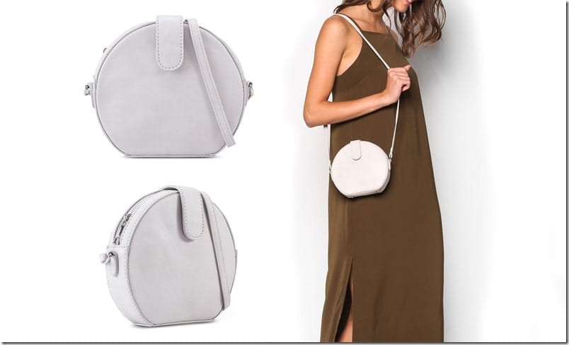 light-grey-round-sling-bag