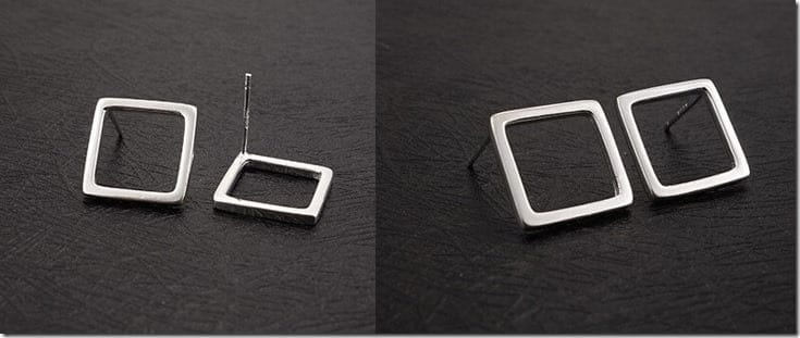 minimalist-hollow-square-stud-earrings