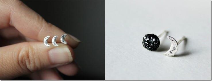 moon-phase-stud-earrings