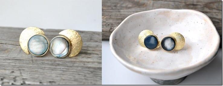 moon-space-ear-jacket-earrings