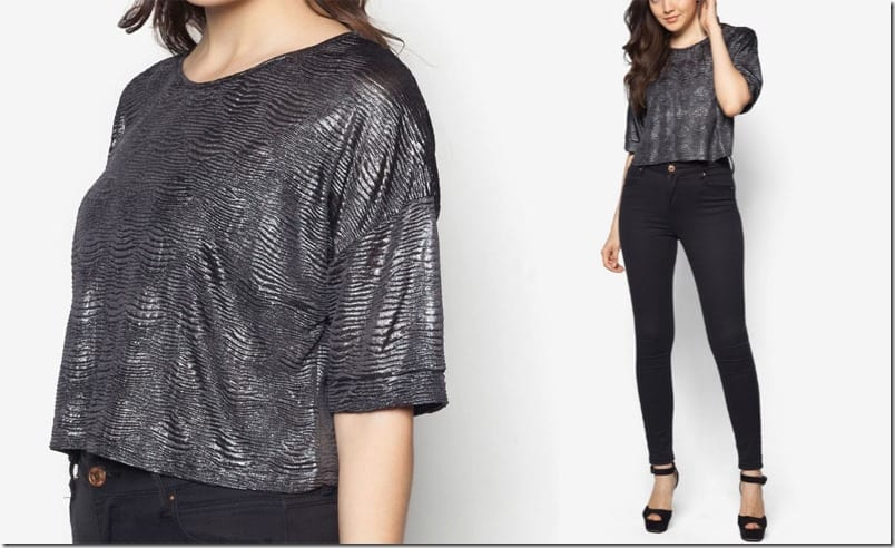 shimmer-boxy-top