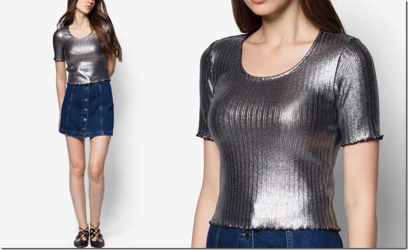 silver-metallic-frill-tee