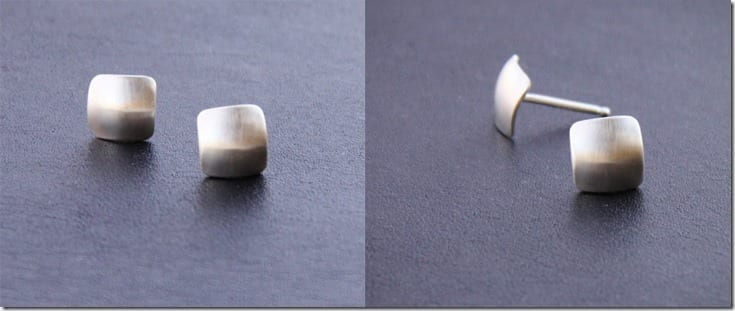 silver-petite-dome-square-stud-earrings