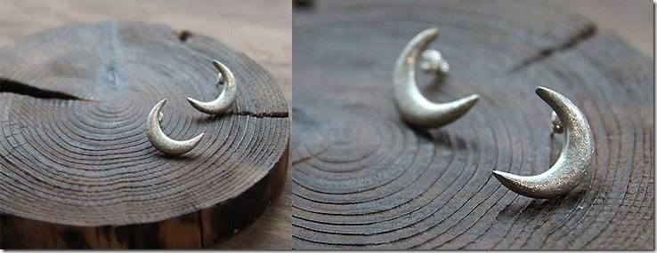 sterling-silver-crescent-moon-stud-earrings