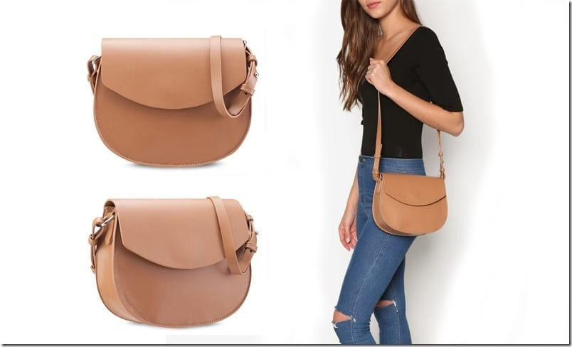tan-classic-saddle-bag