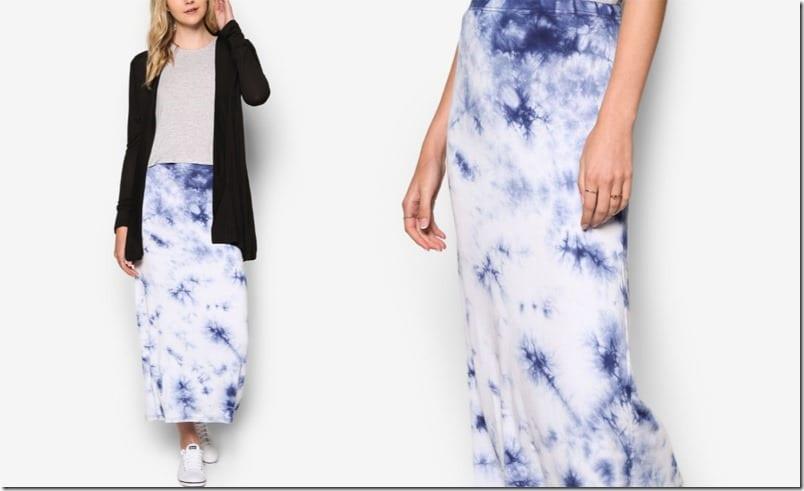 tie-dye-midi-skirt