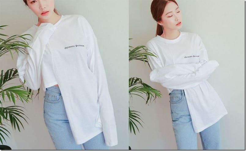white-asymmetrical-top