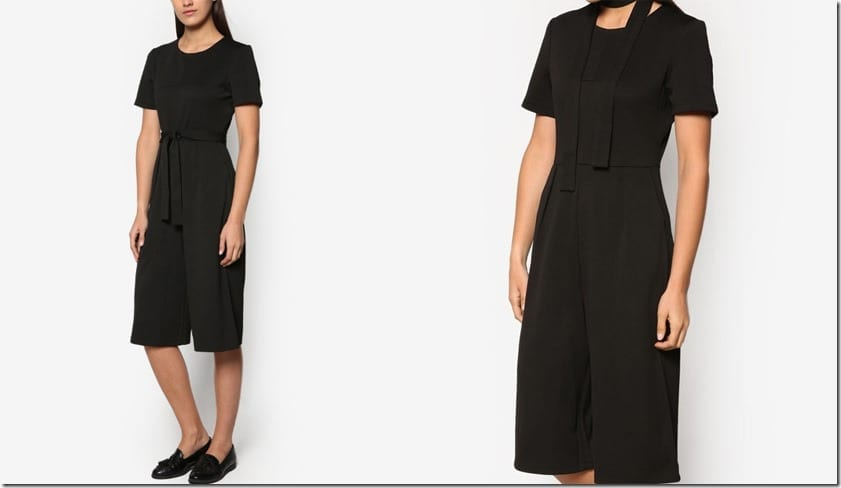 black-culotte-jumpsuit-belt