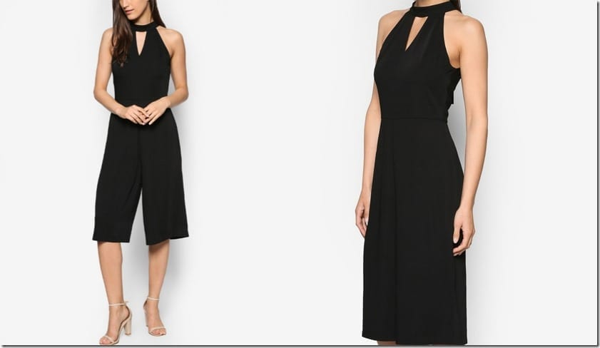 black-halter-jumpsuit