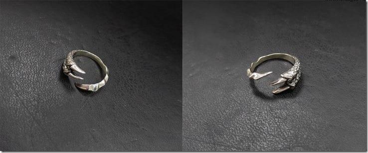 classic-dragon-claw-ring