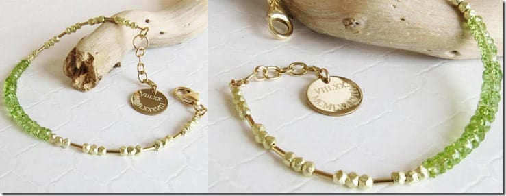 dainty-gold-peridot-bracelet