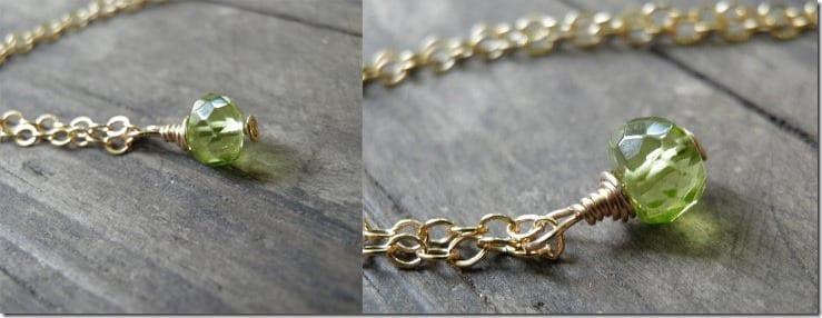 dainty-peridot-minimalist-necklace