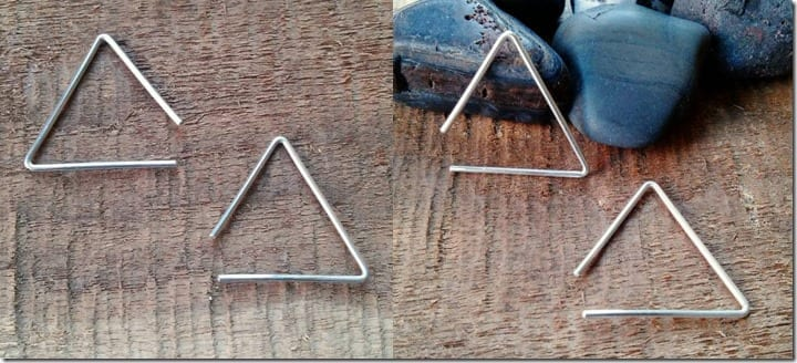geometric-triangle-hoop-earrings