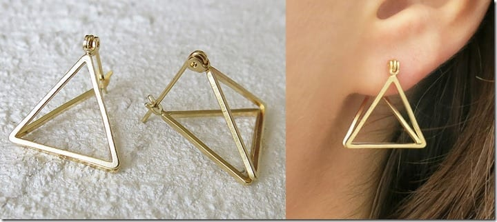 gold-triangle-hoop-earrings