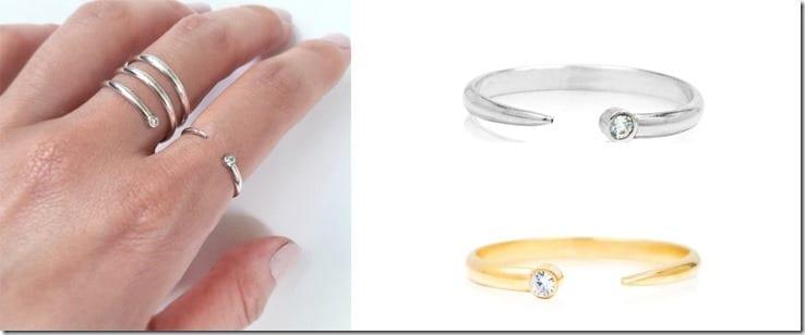minimalist-claw-ring