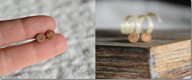minimalist-raw-wood-earrings