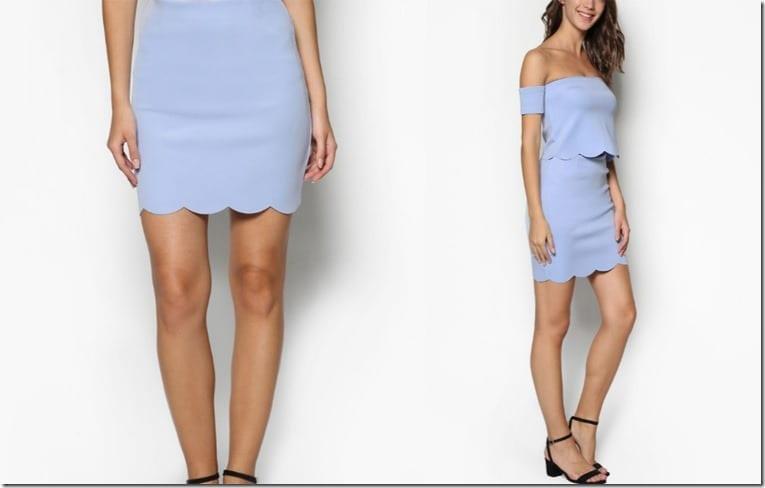 pale-blue-scallop-mini-skirt
