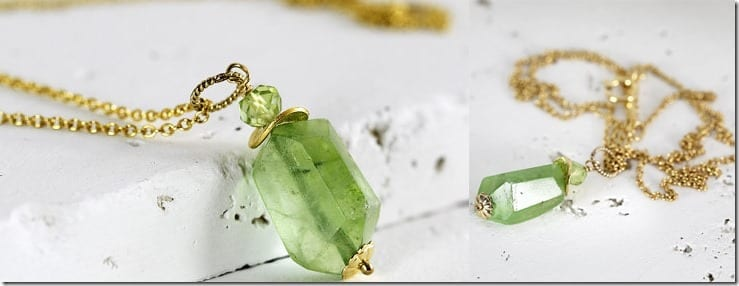 raw-peridot-pendant-necklace