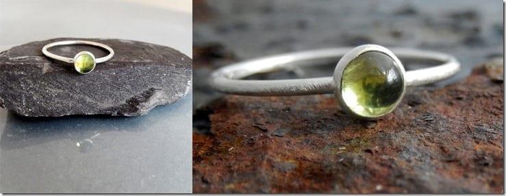 skinny-peridot-ring
