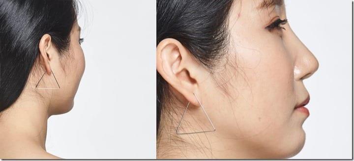 statement-triangle-hoop-earrings