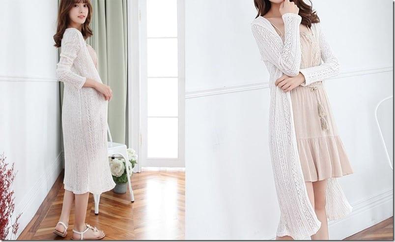white-crochet-lace-midi-cardigan