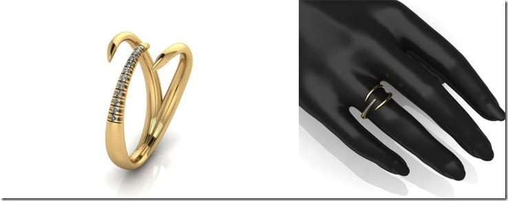 yellow-gold-claw-ring-white-diamonds