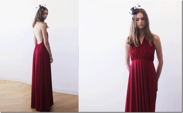 backless-halterneck-red-maxi-gown