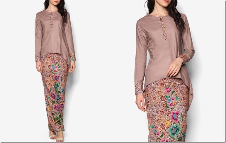 batik-inspired-ash-taupe-kurung