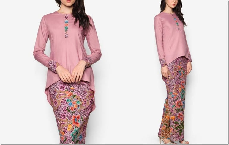 batik-inspired-dreamy-pink-kurung