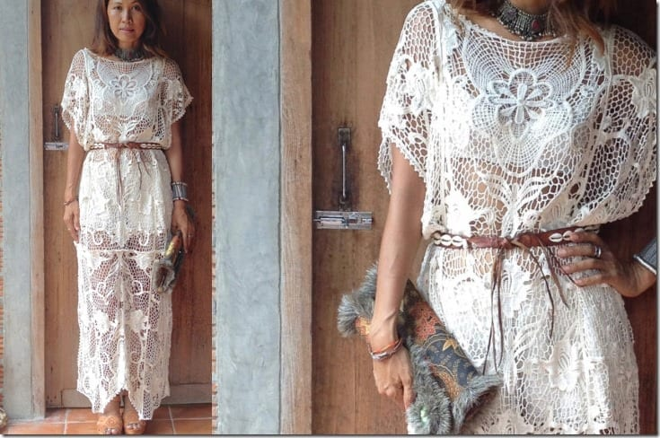 bohemian-sheer-lace-maxi-dress