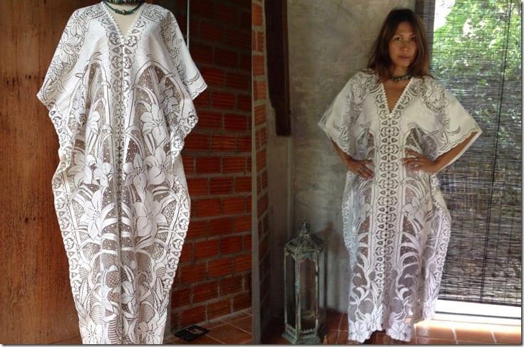 boho-kaftan-lace-maxi-dress