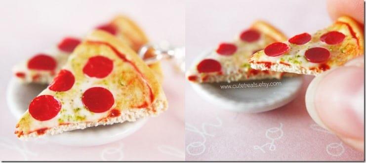 cheesy-pizza-dangle-earrings