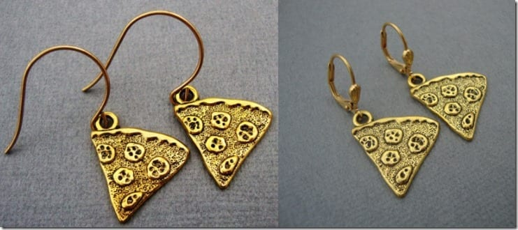 gold-pizza-slice-earrings